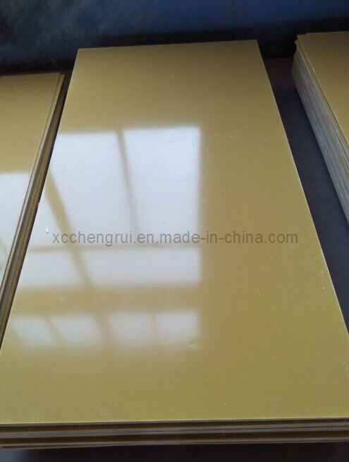 Hot Sale 3240 Insulation Fiberglass Laminate Sheet