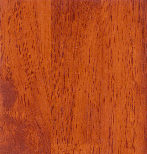 belgium laminate flooring ask home design
