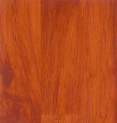 Belgium laminate flooring ask home design for Belgium laminate flooring