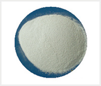 Zinc Sulfate/Zinc Sulphate Heptahydrate (ZnSO4 7H2O)