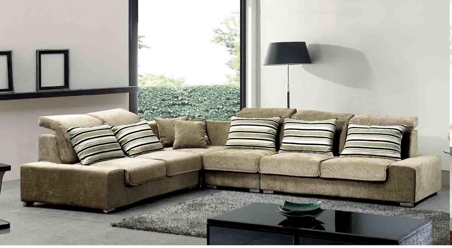 china stylish fabric sofa s 1207 china stylish fabric. Black Bedroom Furniture Sets. Home Design Ideas