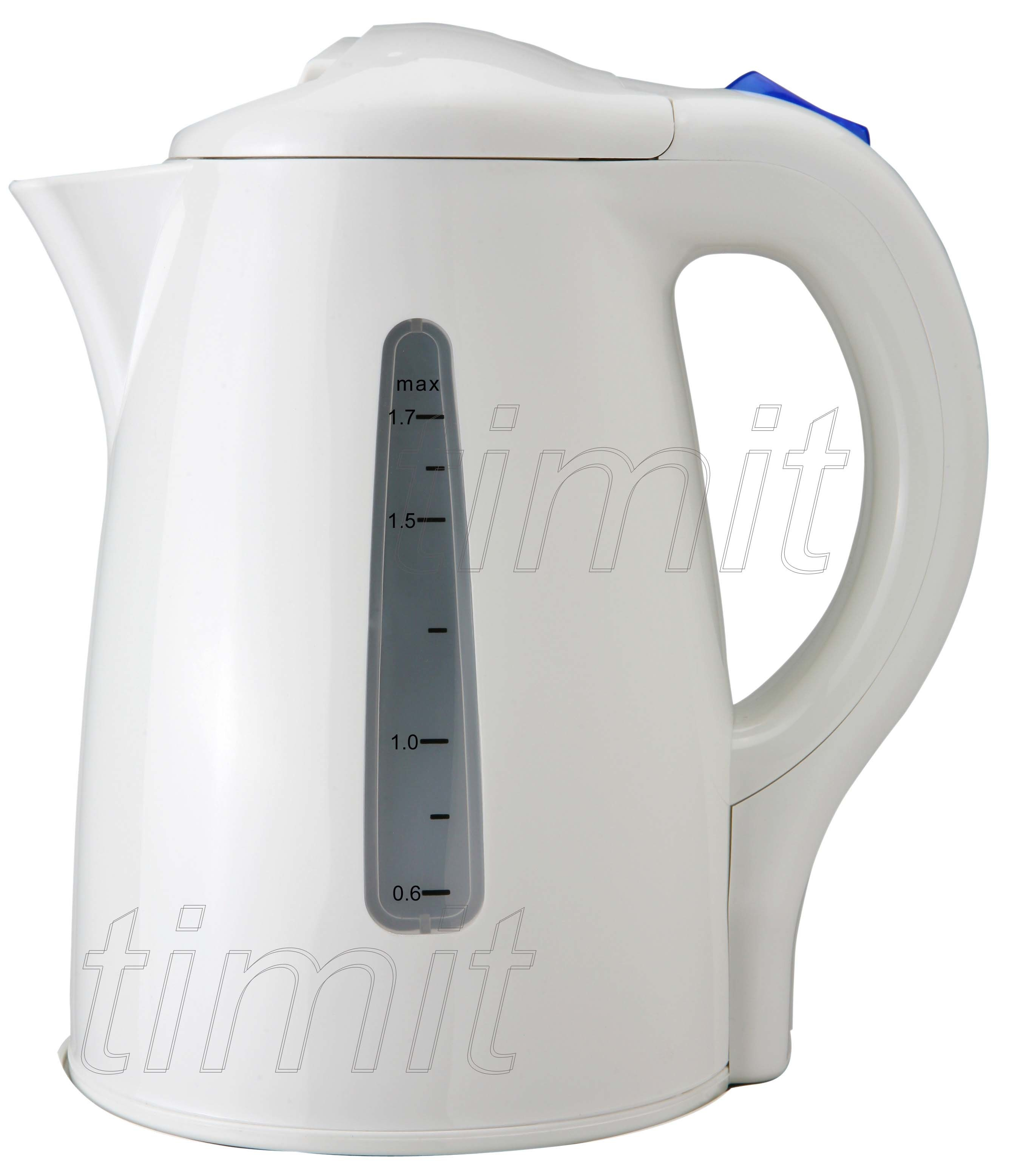 Kettle Hk Electric D184t ~ L electric kettle w k china