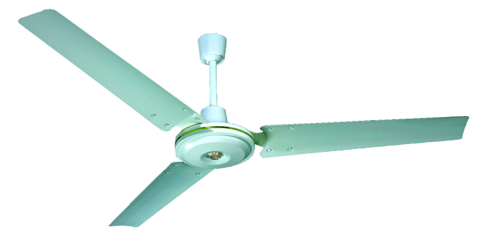 Video: Electrical Wiring for Ceiling Fan Installation | eHow.com