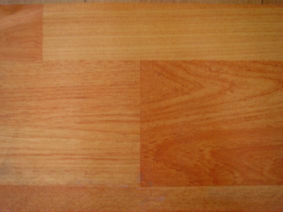 China teak laminate flooring china laminate flooring for Teak laminate flooring