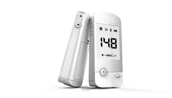 Fetal Doppler,Fetal Heart Rate Monitor (F60)