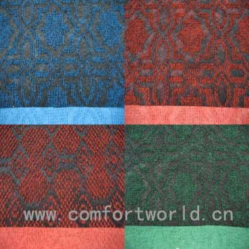 Popular Stylish Automative Carpet Fabric Car Mat