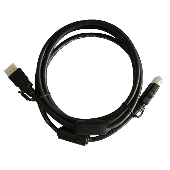 HDMI to HDMI Cable V1.3 or V1.48/ HDMI