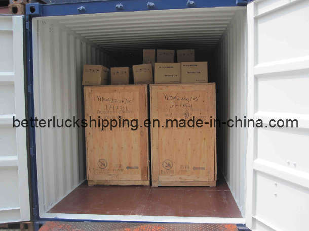 Cargo Freight From Guangzhou-China to Manila-Philippines Door to Door (DDP) Service - China Seau0026Air Freight to Philippinefrom Guangz Express to Philippines ... & Cargo Freight From Guangzhou-China to Manila-Philippines Door to ... pezcame.com