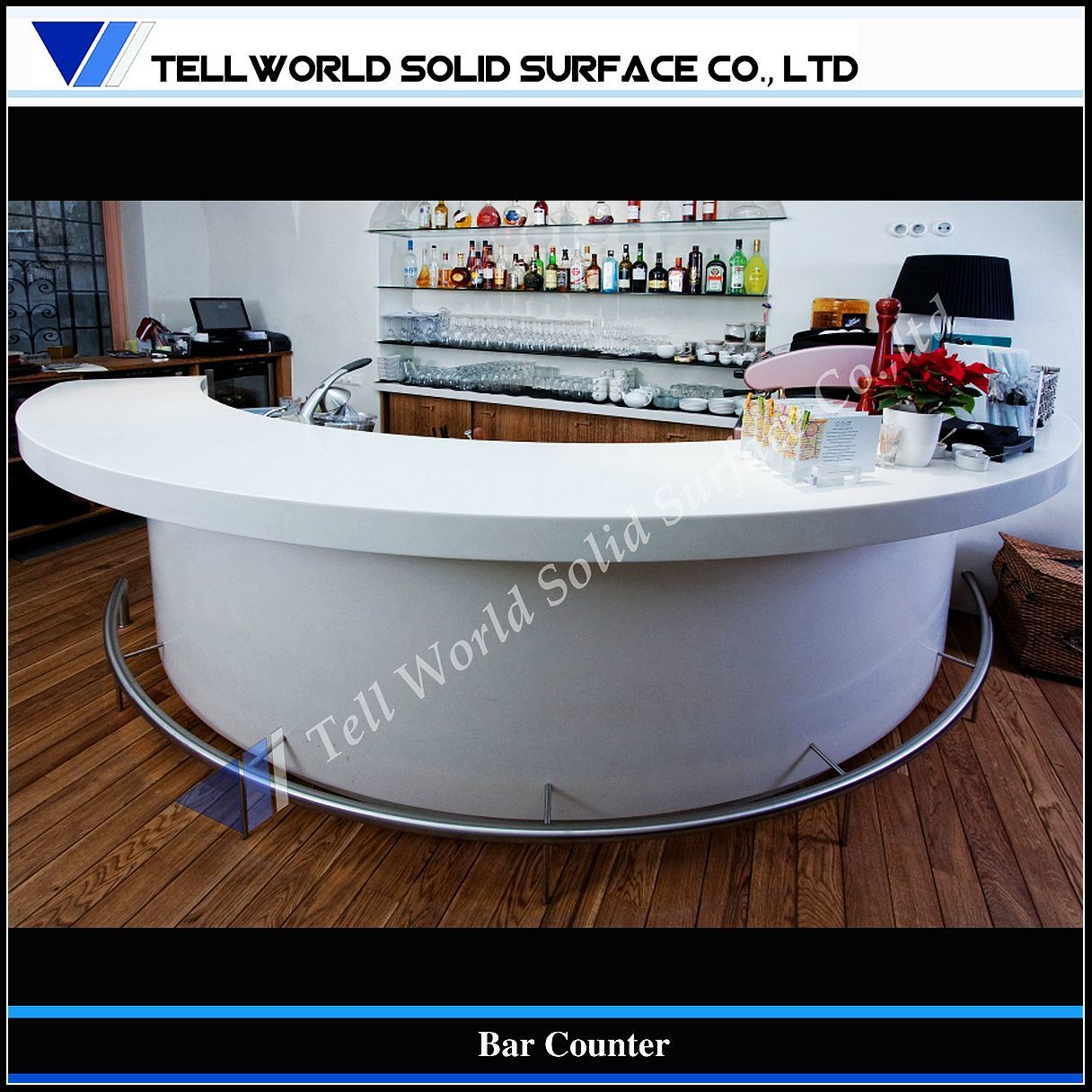 china modern cafe bar counter home bar counter tw pact 017 photos
