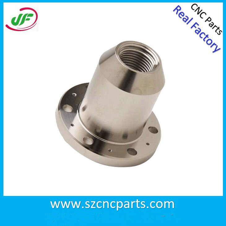 CNC Precision Machining, Aluminum CNC Machining, CNC Precision Machining Parts
