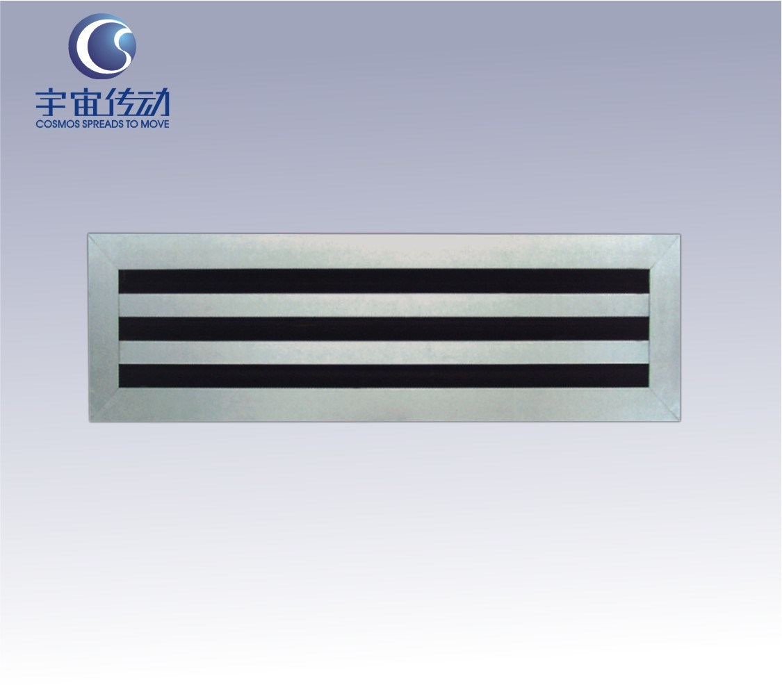 Linear Slot Diffuser 4 : Linear air vents bing images