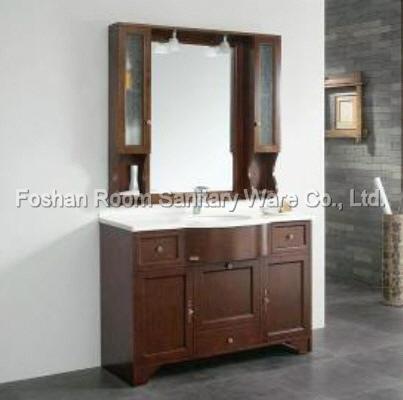 furniture bathroom  cabinets