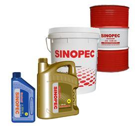 Engine/Outboard /Motorcycle/Marine Cylinder Oil 5040