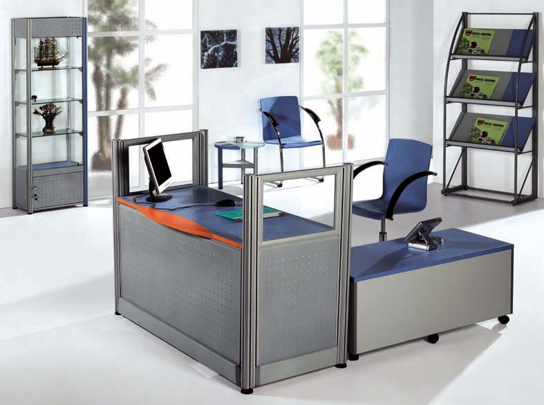 china office table movable wh165 2 china office furniture office desk