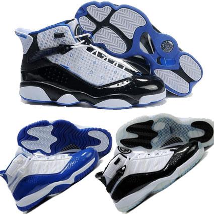 chs shoes basketball 28 images cbellsville high school