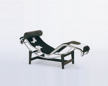The information is not available right now for Chaise du corbusier