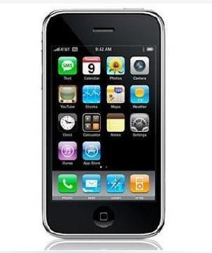 china mobile phone 3g16gb china mobile phone