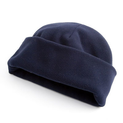 Fleece Hat Sewing Patterns