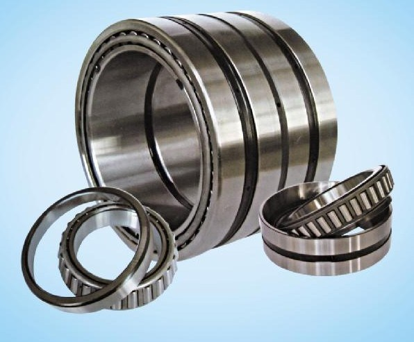 Taper Roller Bearings 30232*, 32232*