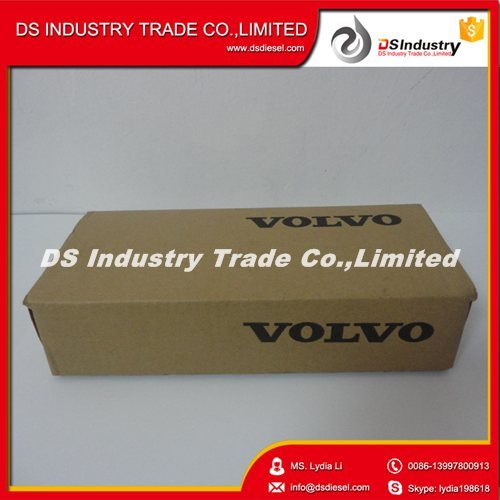 Volvo Injector Nozzle 20440388 for Volvo Ec360b with Low Price