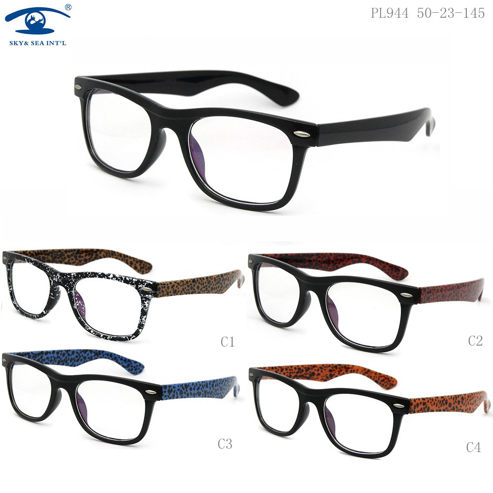 Eyeglasses Frame At Eo : China Fashion Cheap Optical Frame Eyewear (PL944) Photos ...