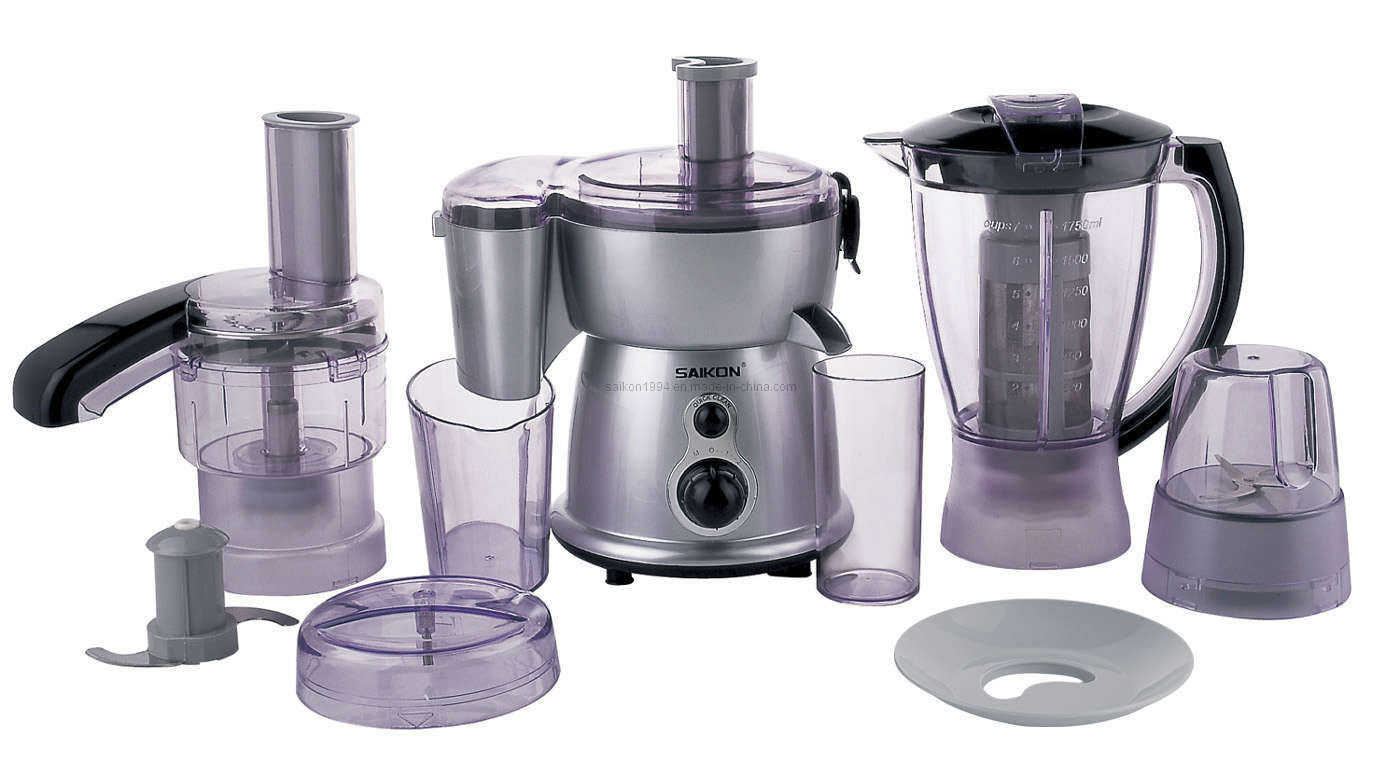 Cooking Kitchen Appliances ~ Kitchen appliances appliance set