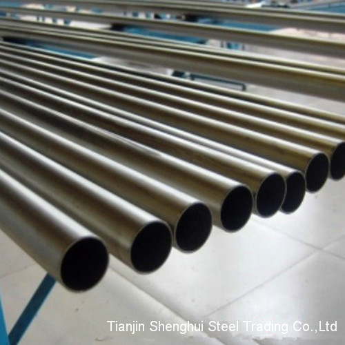 Best Quality Stainless Steel (317L)