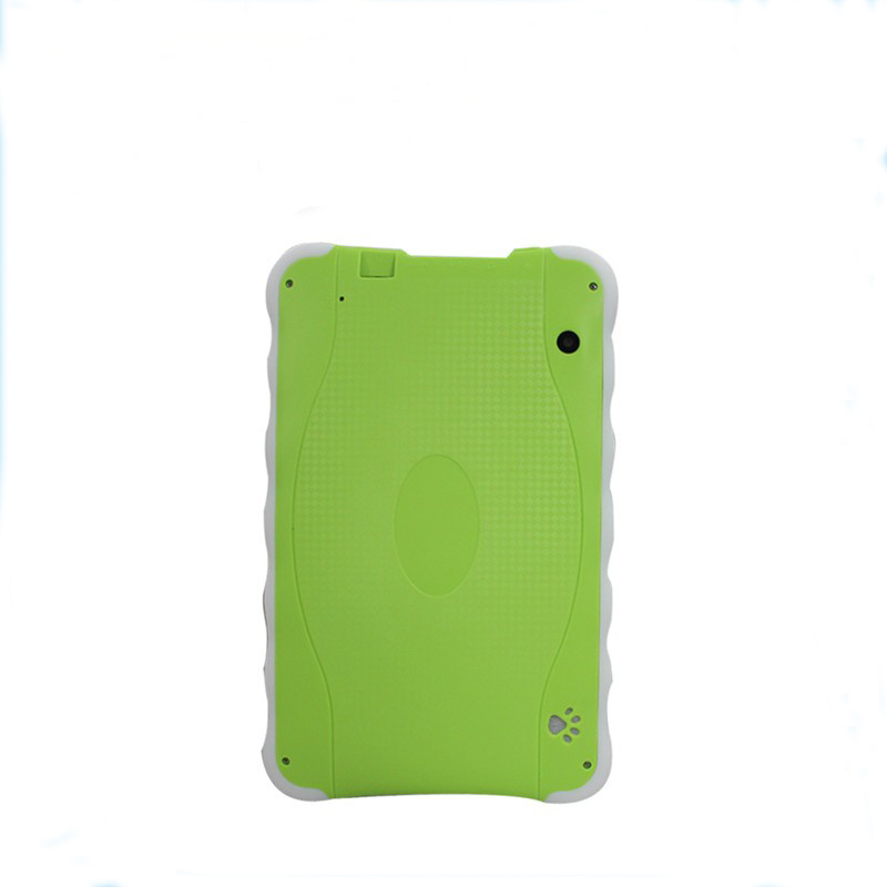 Wholesale OEM 7 Inch Kids Tablet with Bluetooth FM 3G Dongle