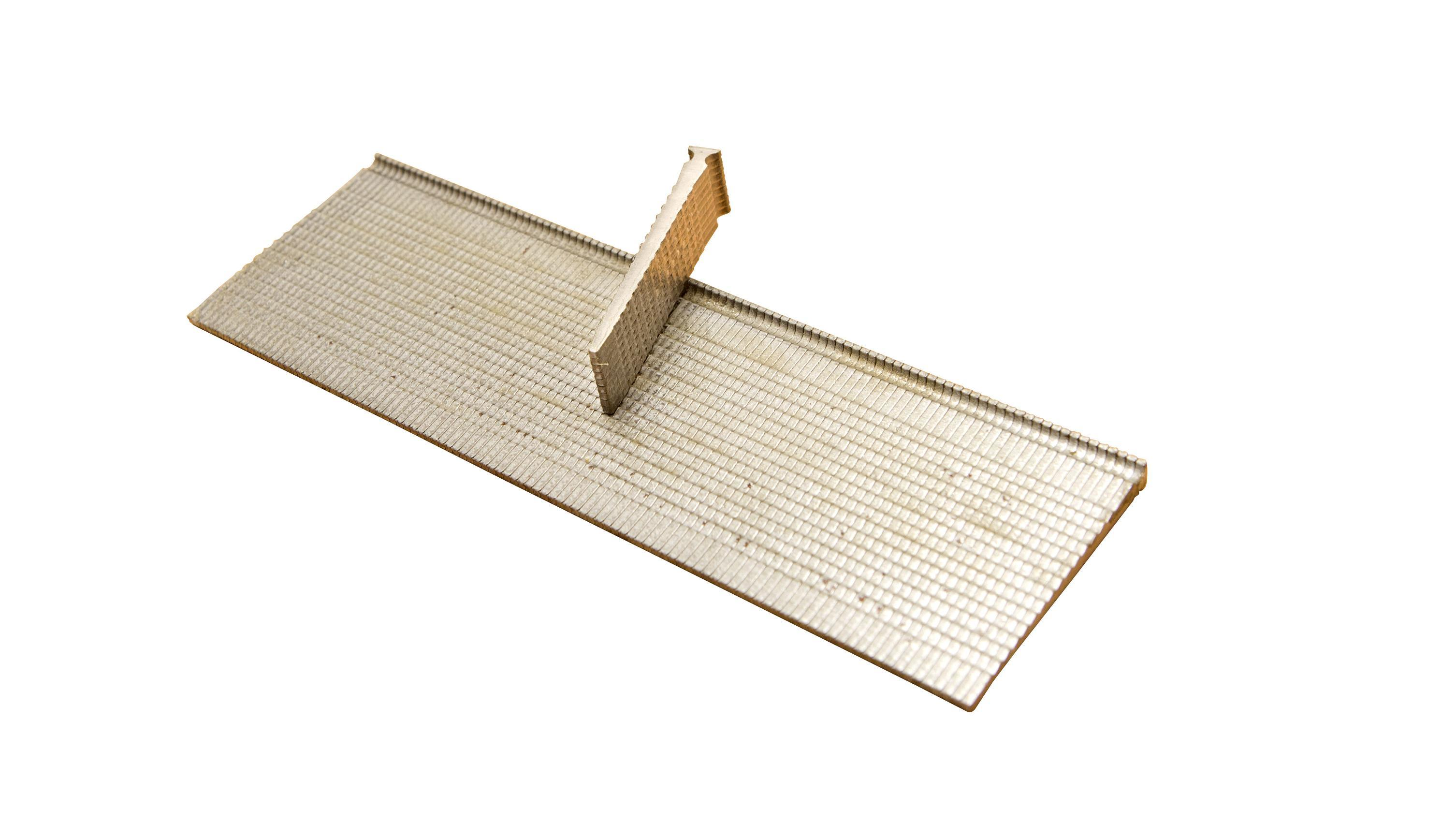 "2"" L Type Flooring Cleats"