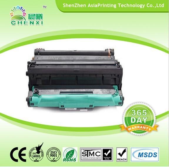 Good Quality Remanufactured Drum Cartridge Q3964A Drum Unit for HP