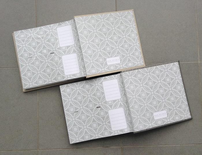 200 Photos 4X6 Luxury Book Bound Fabric Photo Album