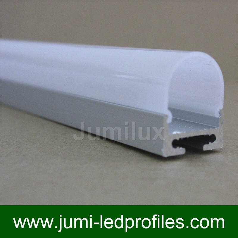 LED Extrusions (JM-16mm05)