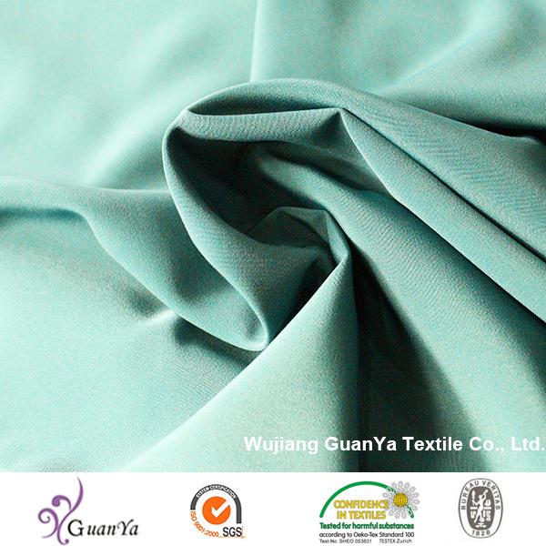 Peach Skin Koshibo for Malaysia Garment