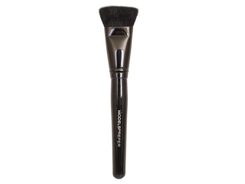 Flat Top Makeup Brush Cosmetic Brush