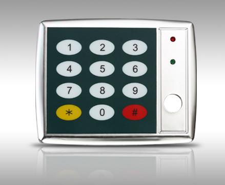 File Cabinet Lock (SJ8303&SJ8169)