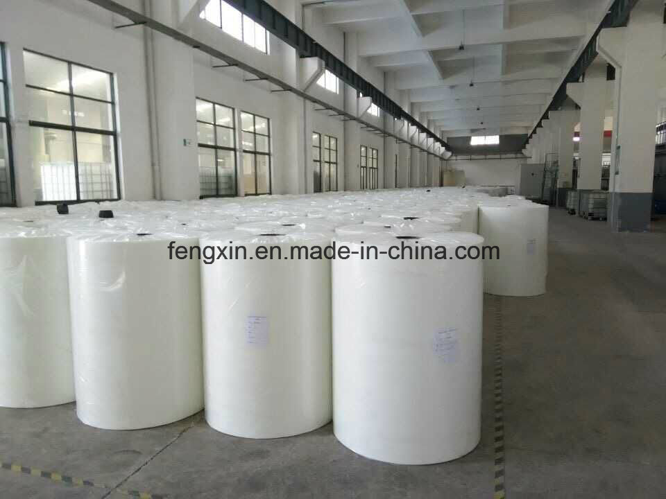 Fiber Glass Separator for VRLA Battery
