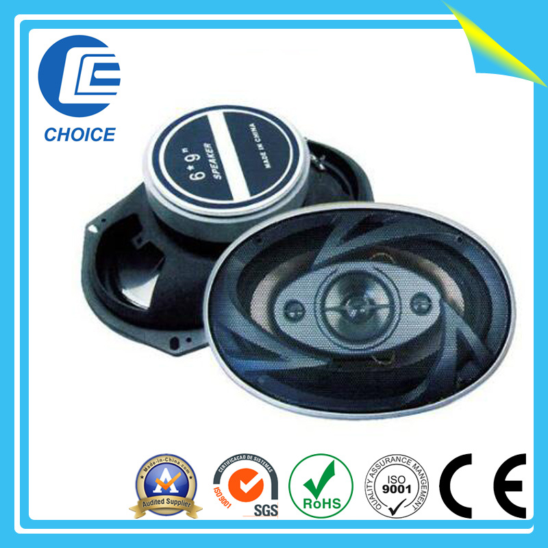 Car Speakers (CH70017)