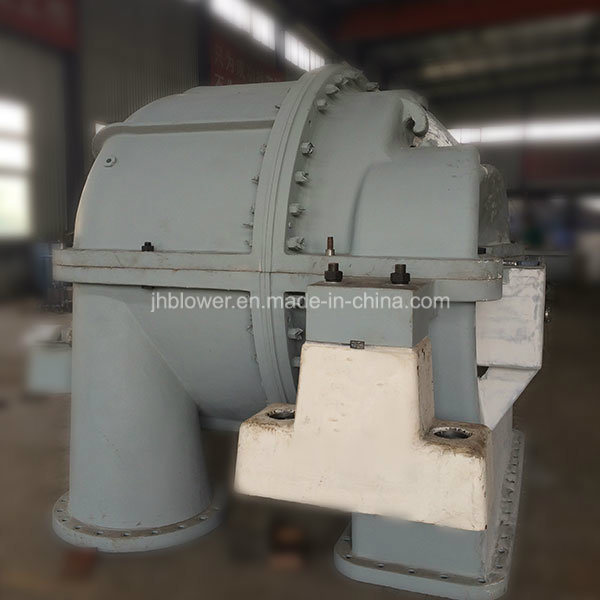 Air Blower for Metallurgical Industry (D950-2.6/0.907)