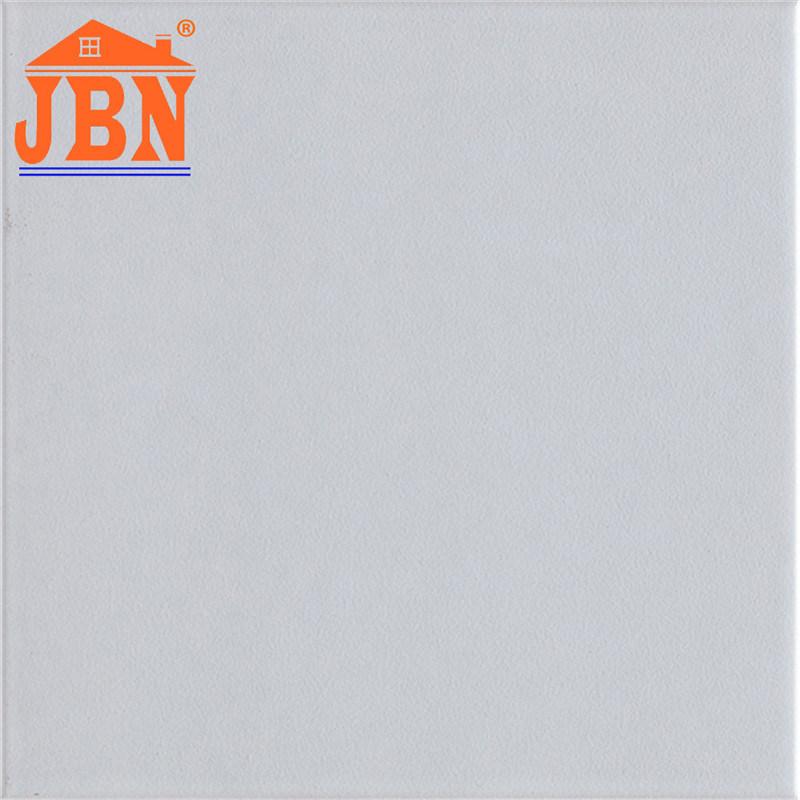Hot Sale Competitive Price Ceramic Floor Tile (3A193)