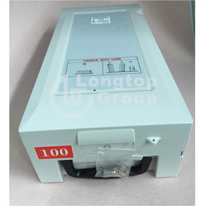 Hyosung ATM Parts 5050/5050t Currency Cassette Cash Box (7310000574)