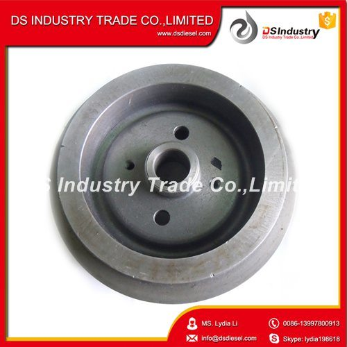 Cummins Nt855 Dieael Engine Accessory Drive Pulley 3013538