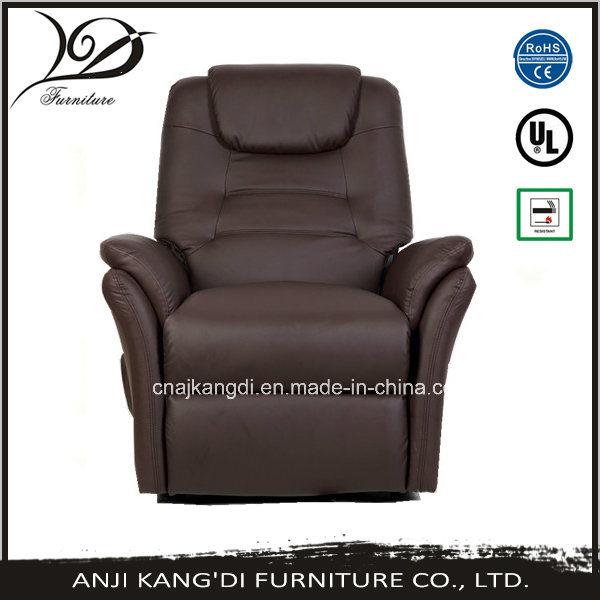 Kd-RS7152 2016 Manual Recliner/ Massage Recliner/Massage Armchair/Massage Sofa
