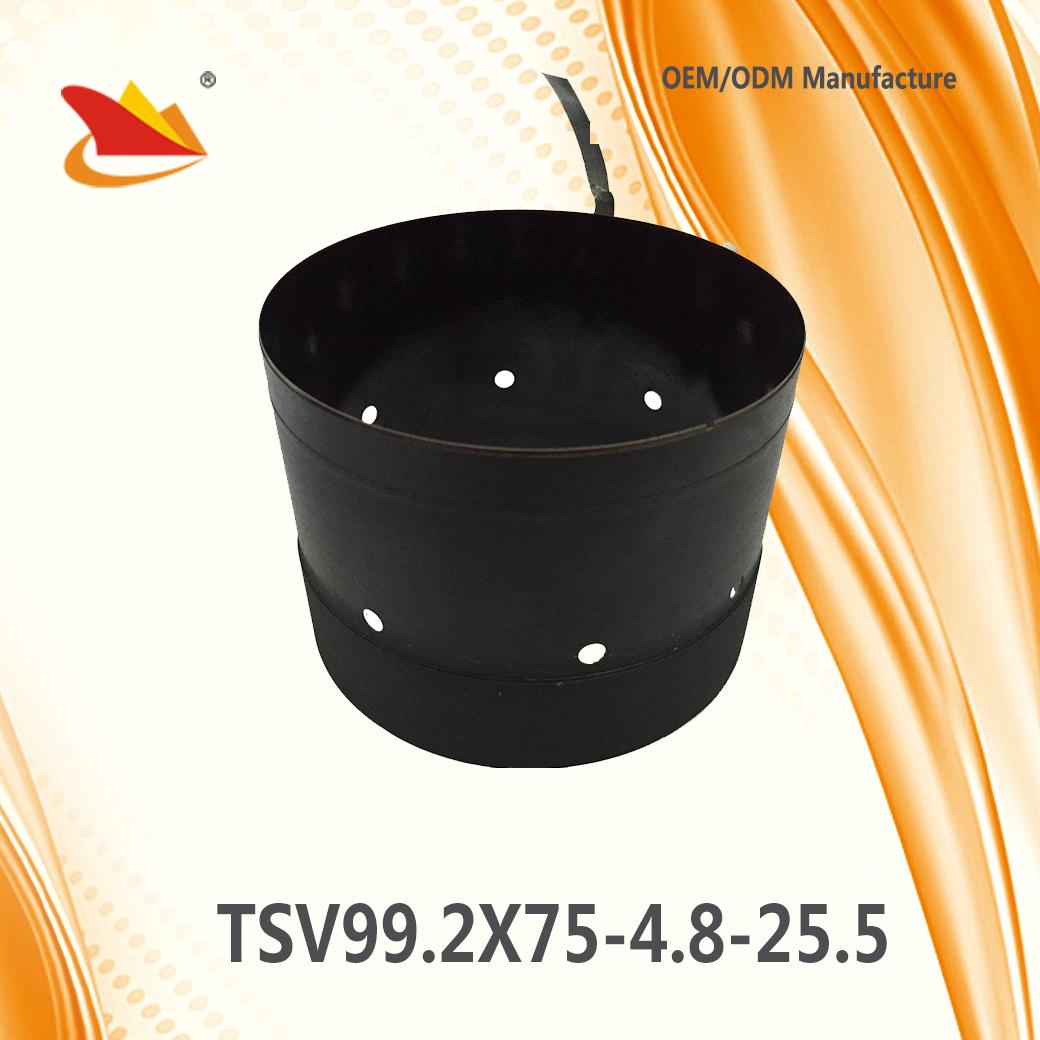 Lounder Speaker Parts Voice Coil - Speaker Parts
