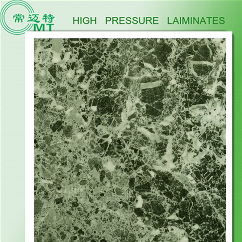 HPL Laminated/Laminate Board/Building Material /HPL