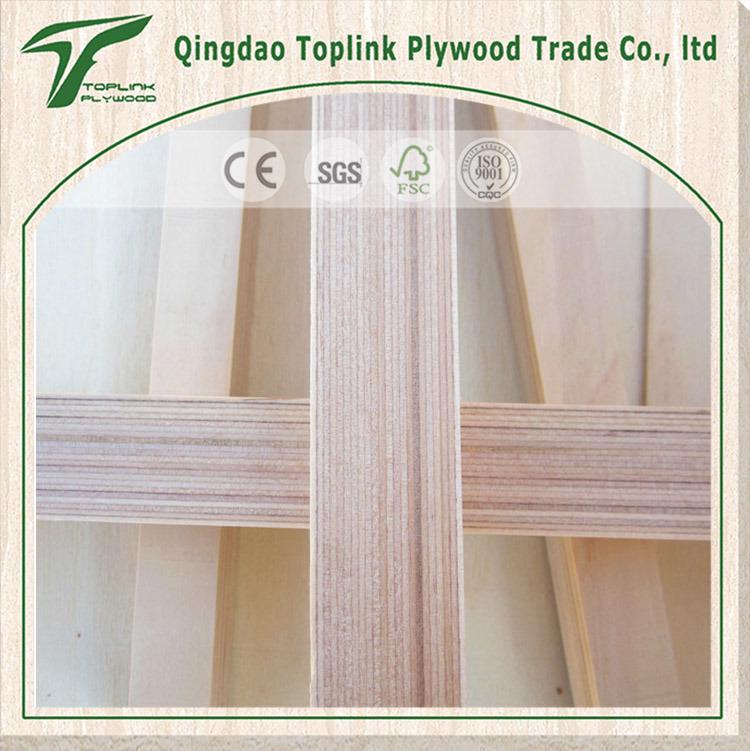 High Quality of Birch Bed Frame for Slatted Bed Manufacturer