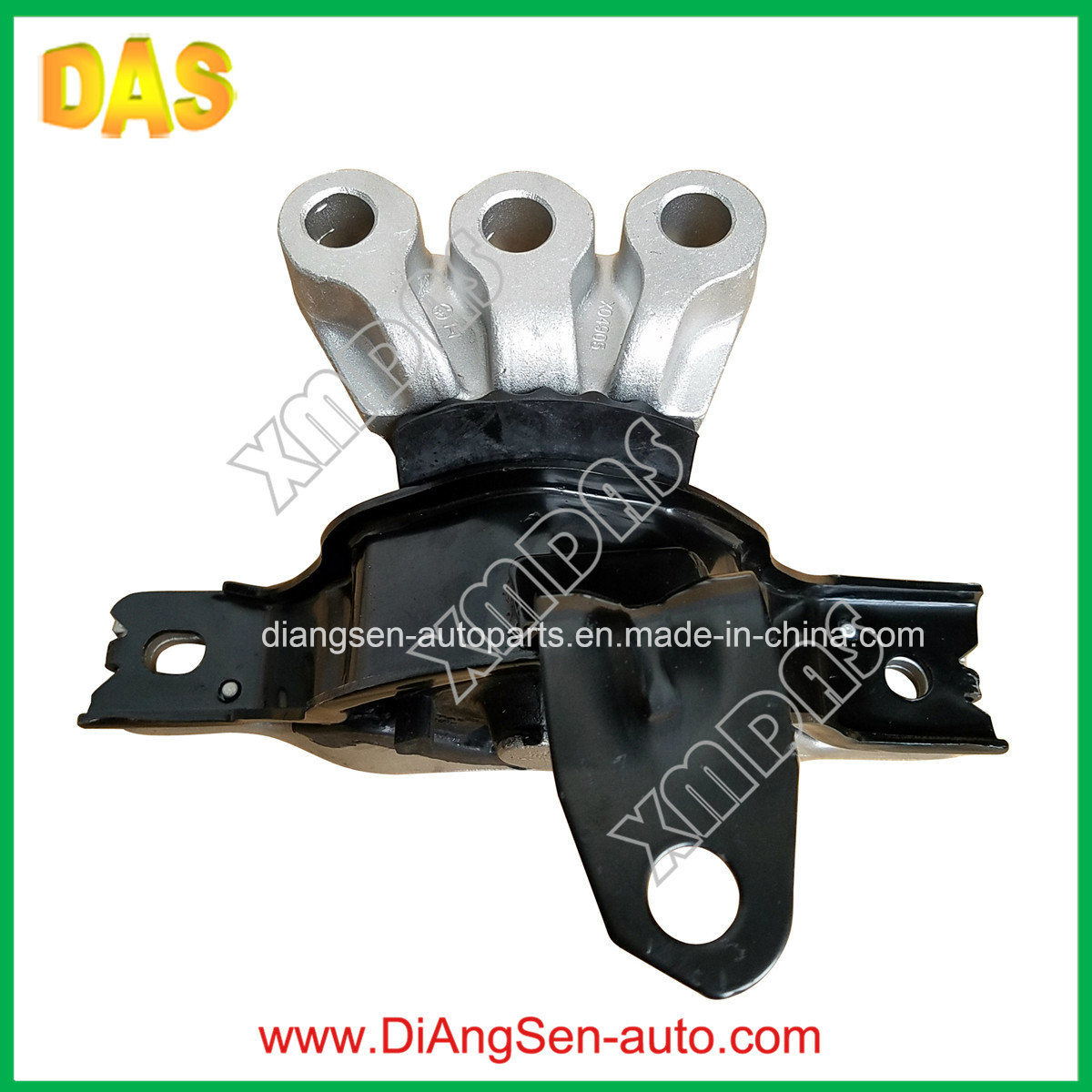 Auto Spare Parts Rubber Motor Engine Mounting for Chevrolet Captiva (25959114)