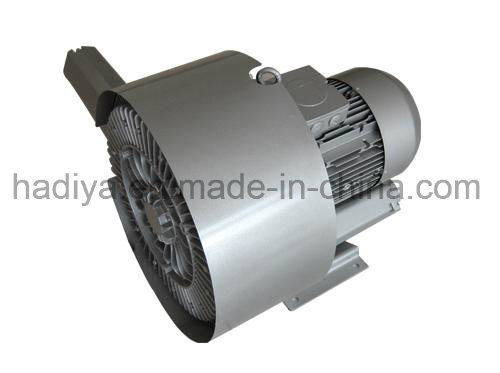 Ventilation Equipment Air Blower of China