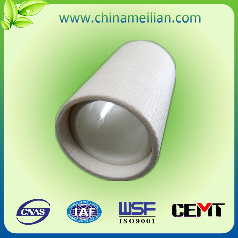 Laminated G-7 Epoxy Resin Winding Tube