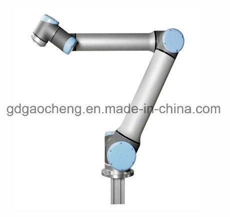 CNC Industrial Robot Arm Modle UR10