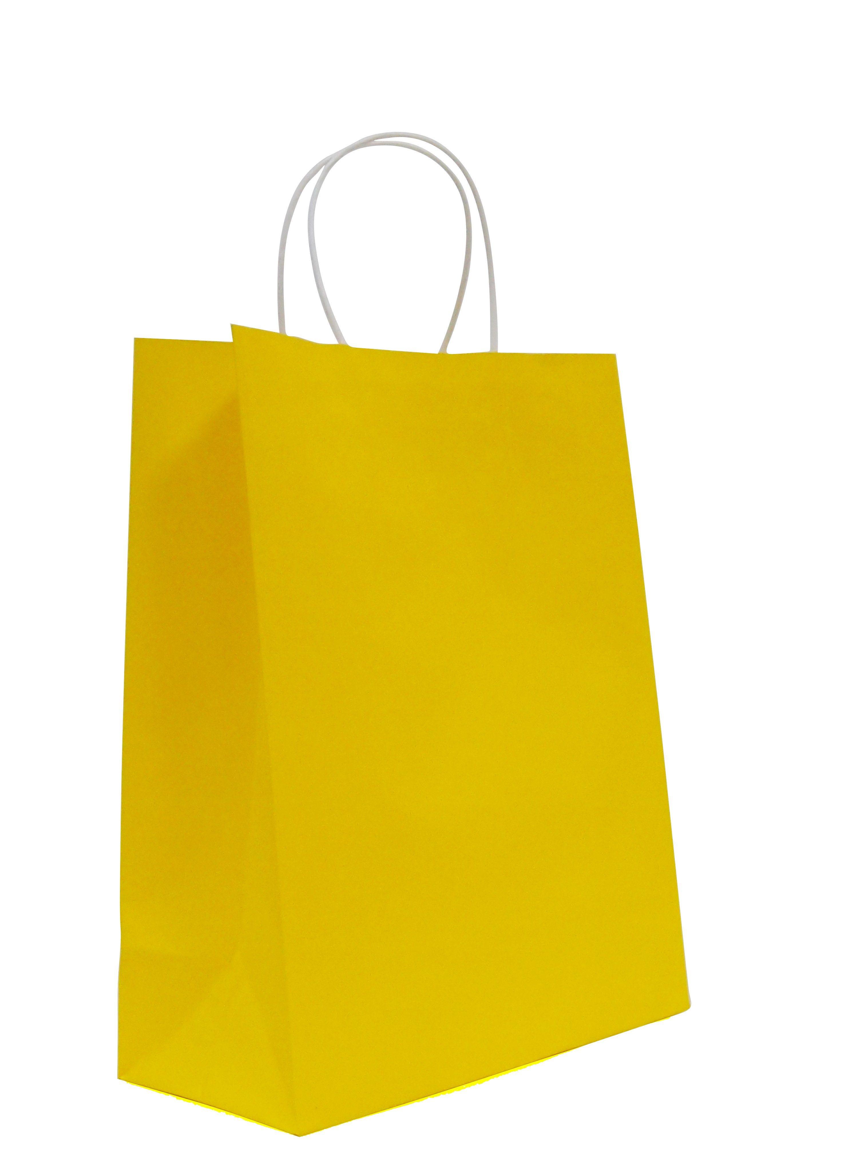 Printing Lables Recycle Kraft Food Package Paper Bag